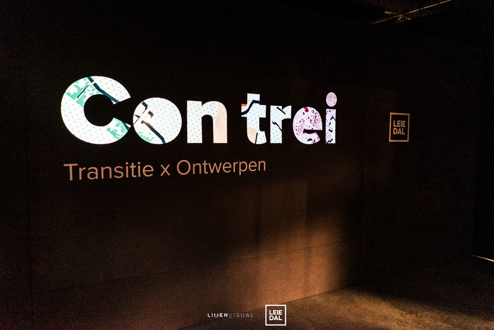 Contrei_Leiedal-03954.jpg