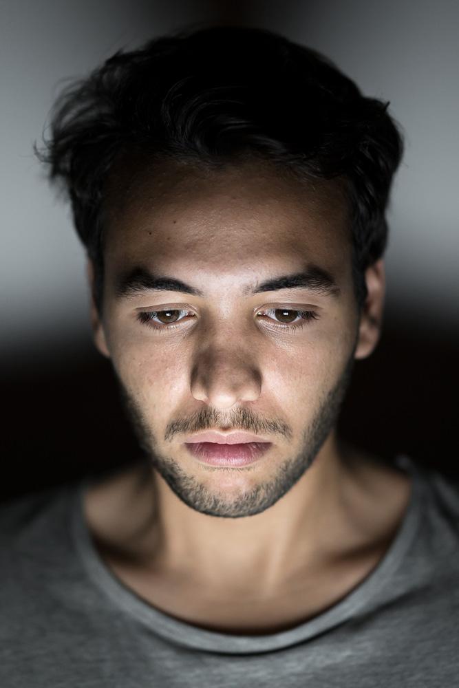 JulienMauve-LonelyWindow-3.jpg