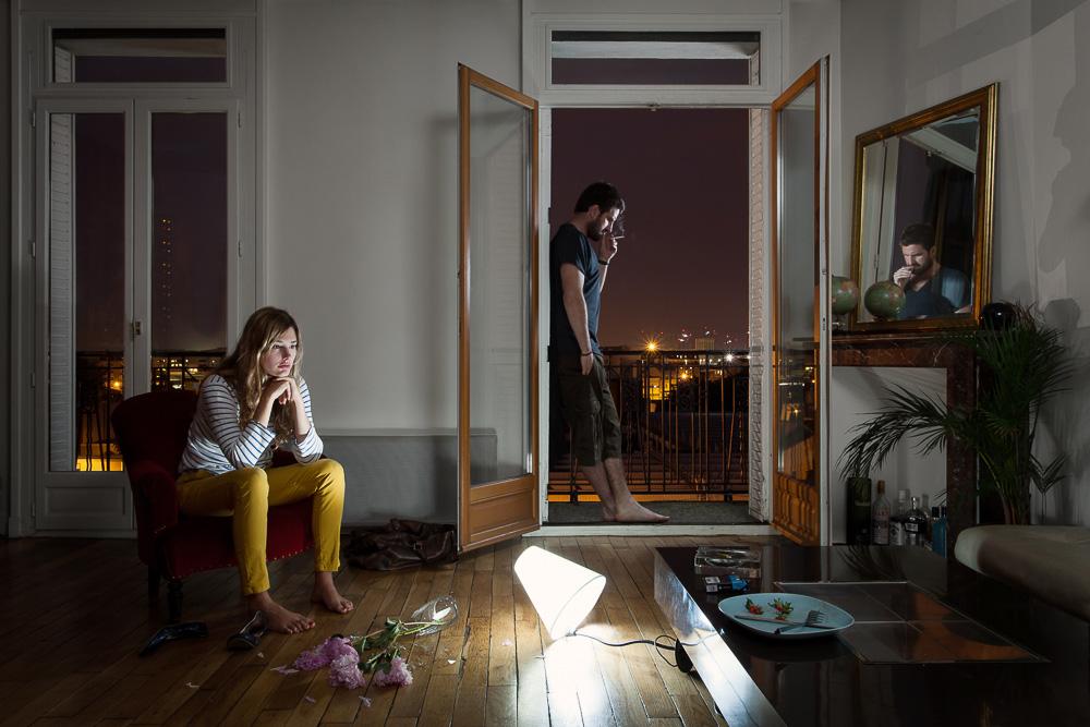 JulienMauve_PaulineBallet-HopelessRomantic-1.jpg