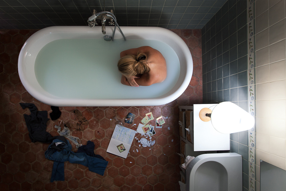JulienMauve_PaulineBallet-HopelessRomantic-7.jpg
