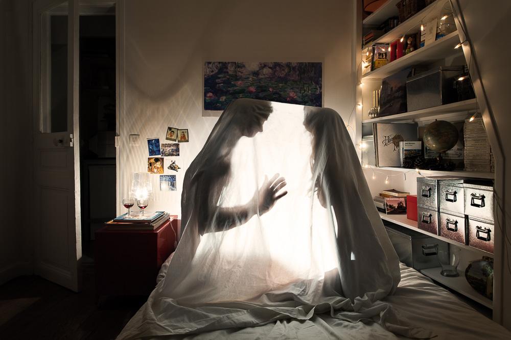 JulienMauve_PaulineBallet-HopelessRomantic-9.jpg
