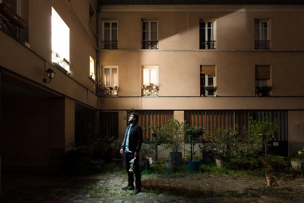 JulienMauve_PaulineBallet-HopelessRomantic-13.jpg