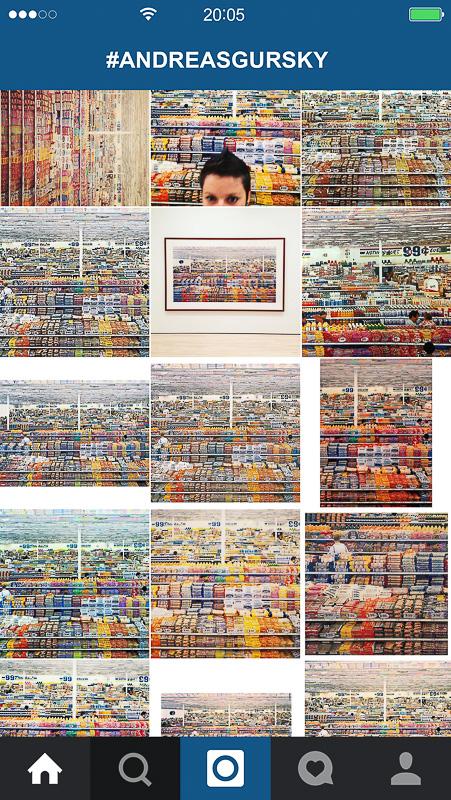 JulienMauve-REphotographie_12.jpg