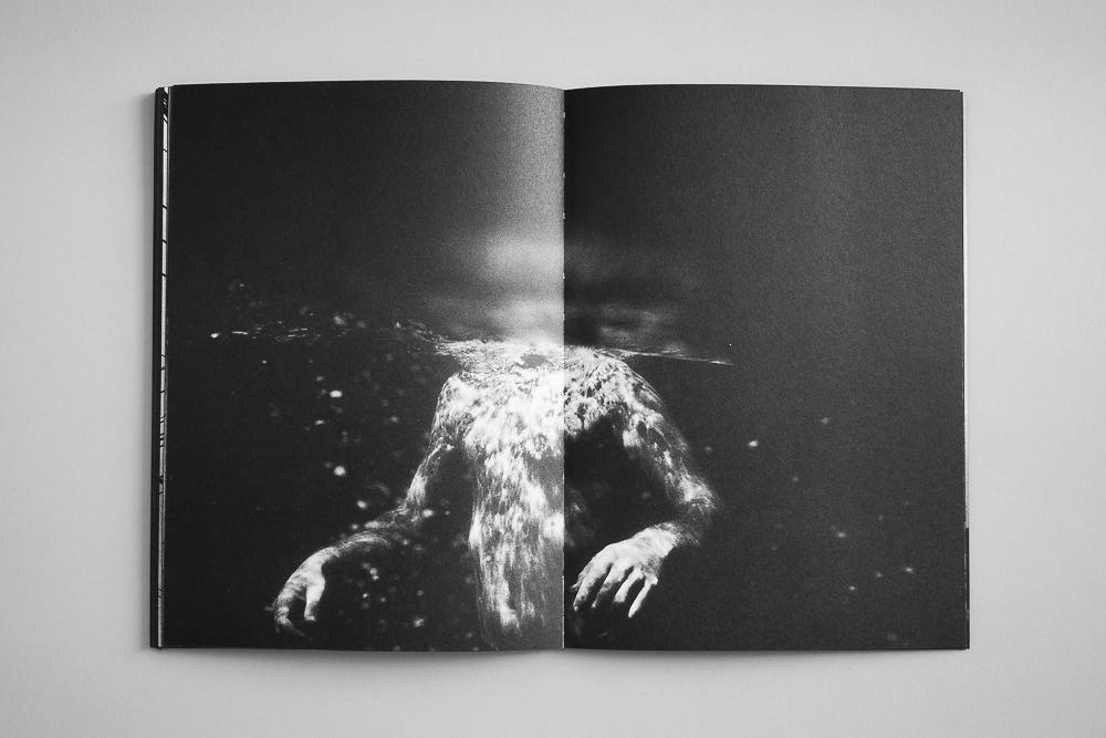 JulienMauve-TitanicOrchestra-9.jpg