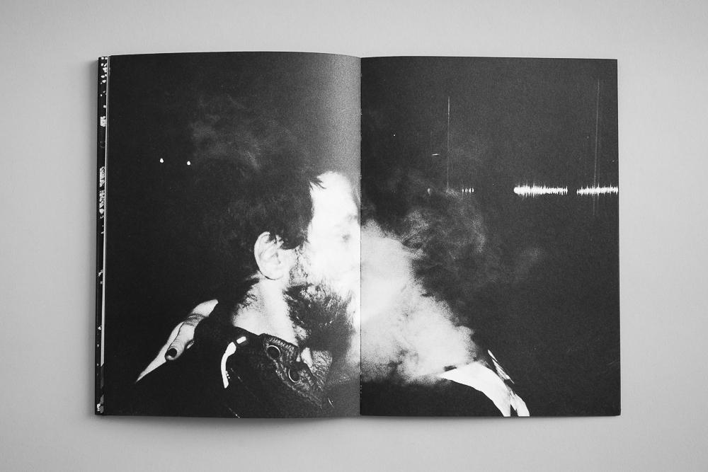 JulienMauve-TitanicOrchestra-11.jpg