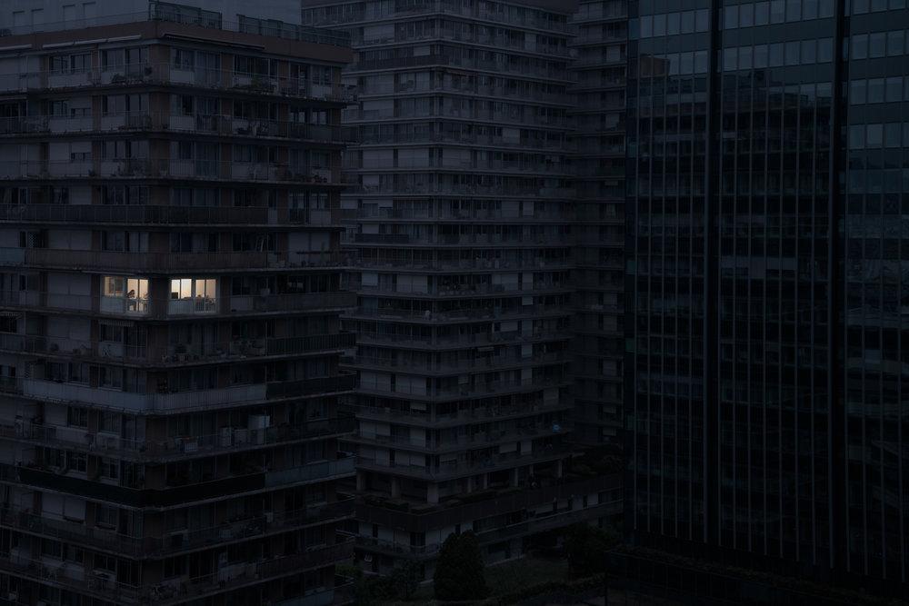AfterLightsOut-Julien_Mauve-4.jpg