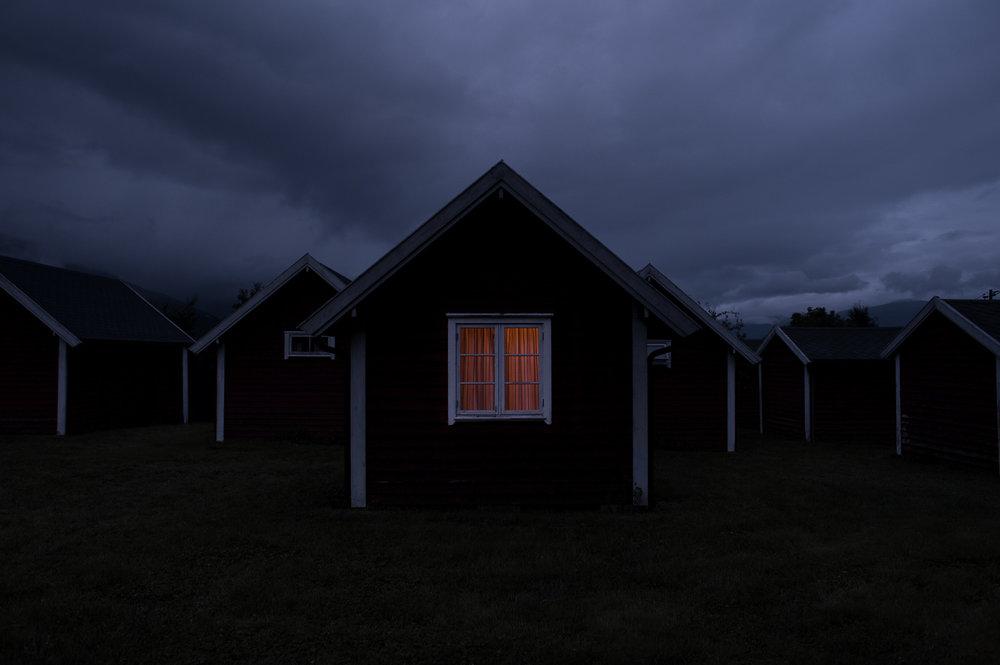 AfterLightsOut-Julien_Mauve-8.jpg