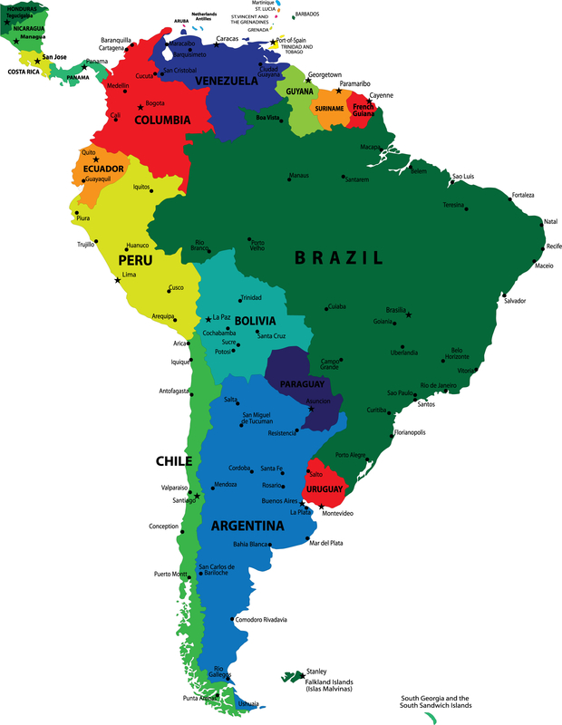 South_America_Maps_Destinations.jpg