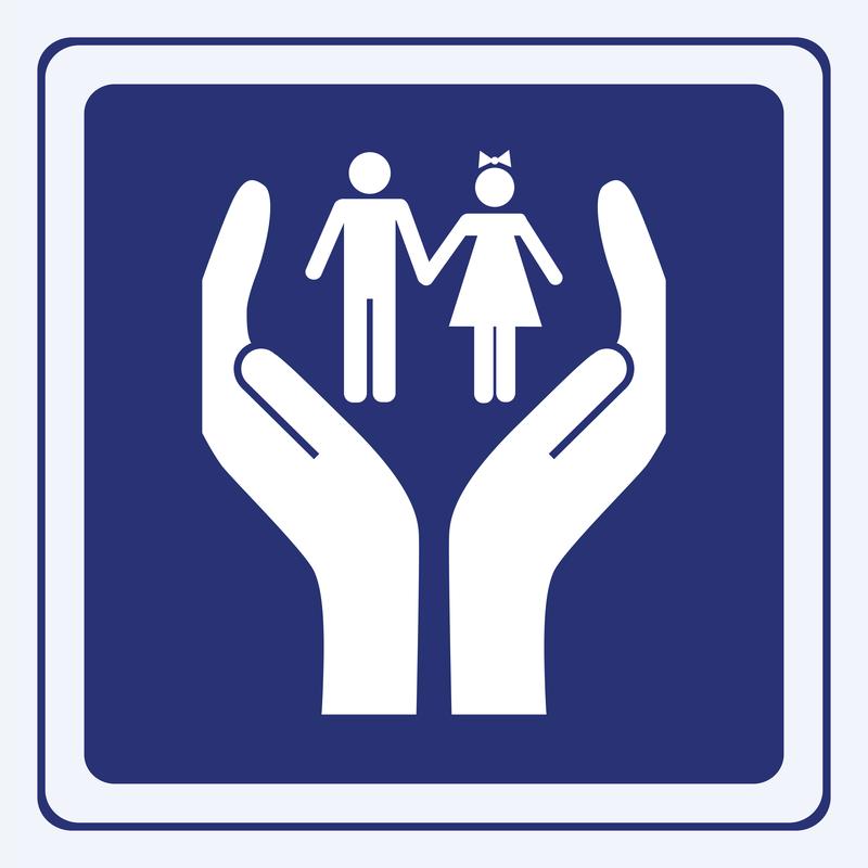 Hands, Babies dreamstime_s_12240241.jpg