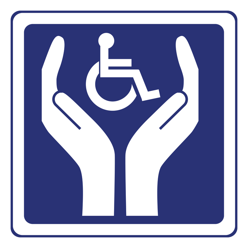 Handicapped Sq. dreamstime_s_4976682.jpg