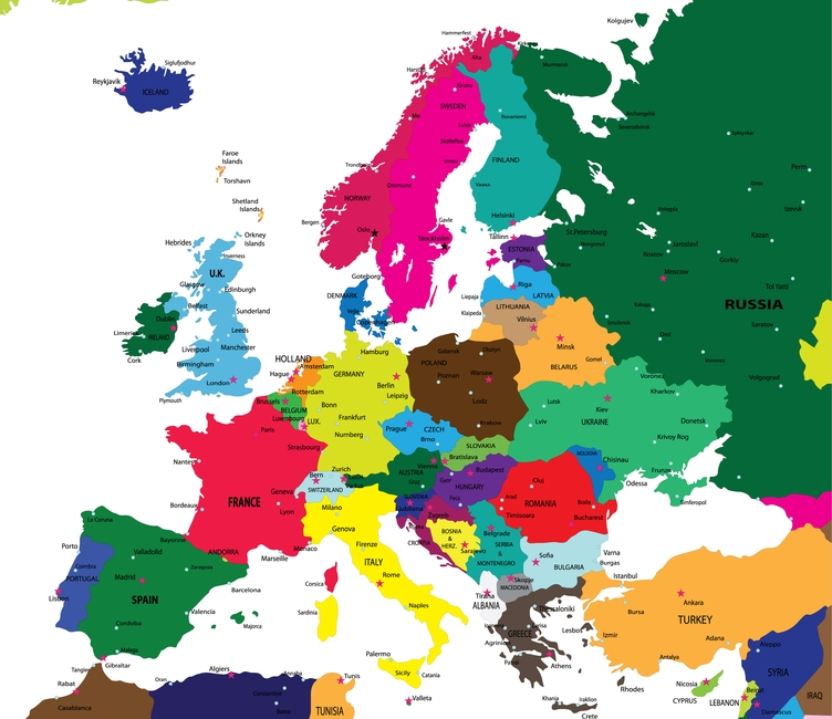 Europe_Map_Destinations.jpg