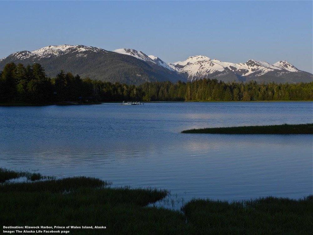 KlawockHarbor-PrinceofWalesIsland-Alaska.jpg