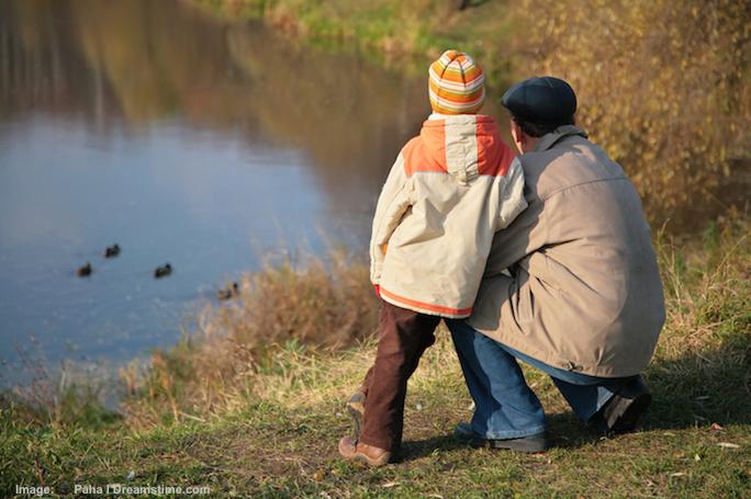 Granddad-teaches-boy-to-appreciate-nature.jpg