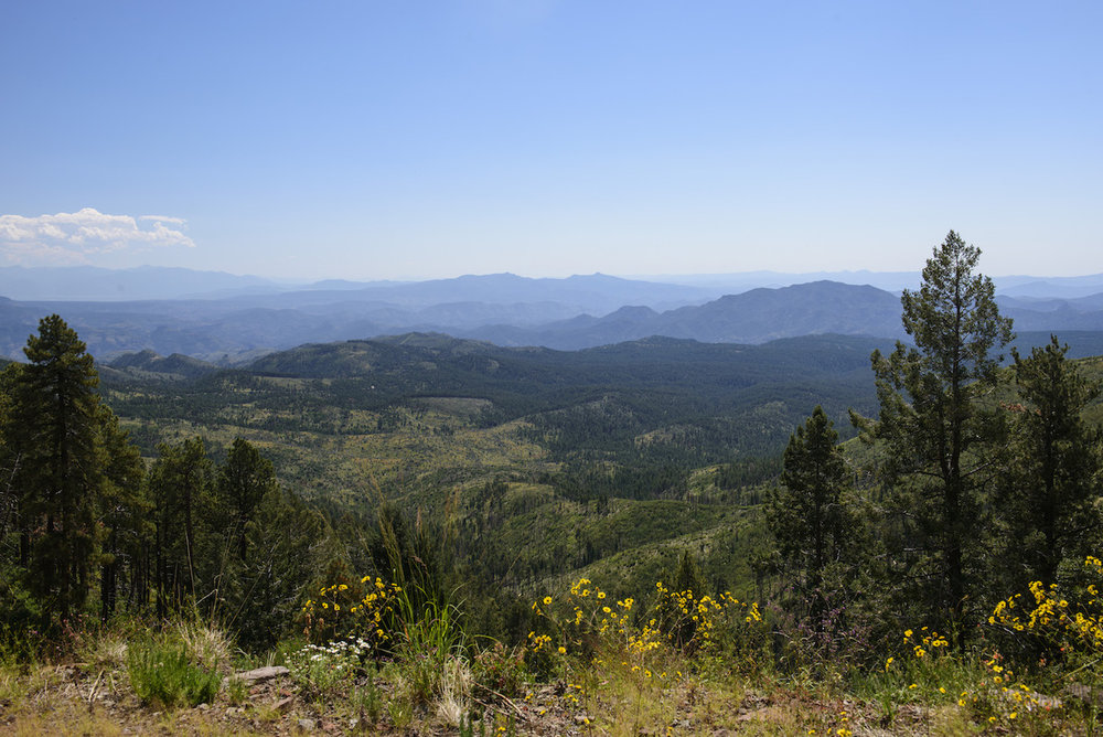 xCoronado Trail - vista 2.jpg