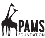 Pams_foundation_logo_footer-A.png