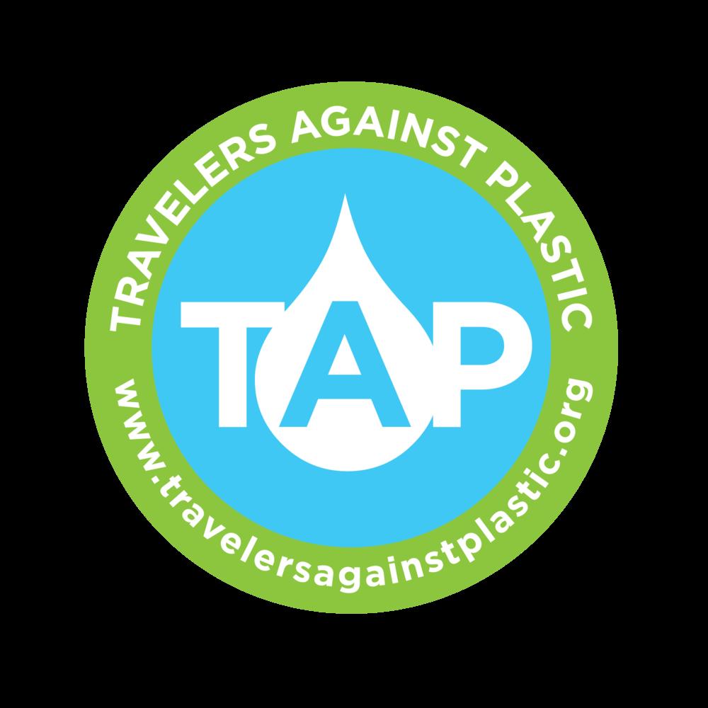 Travelers-Against-Plastic