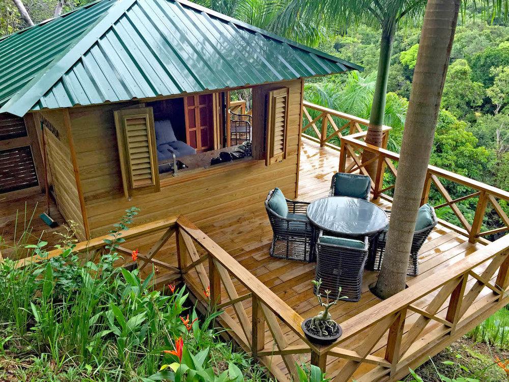 Yuquiyu-LaCascada-Treehouse-Garden-Puerto-Rico.JPG