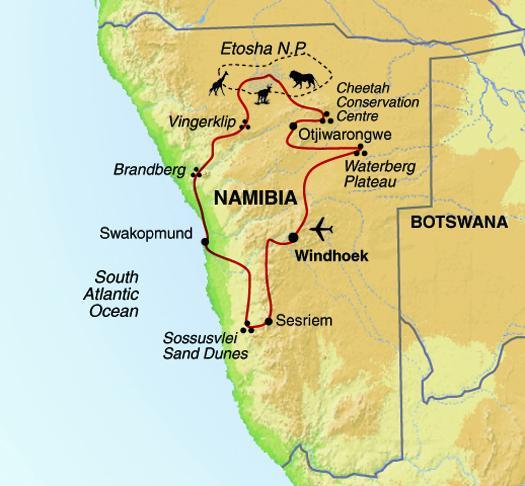 Namibia Family Adventurer Map.jpg
