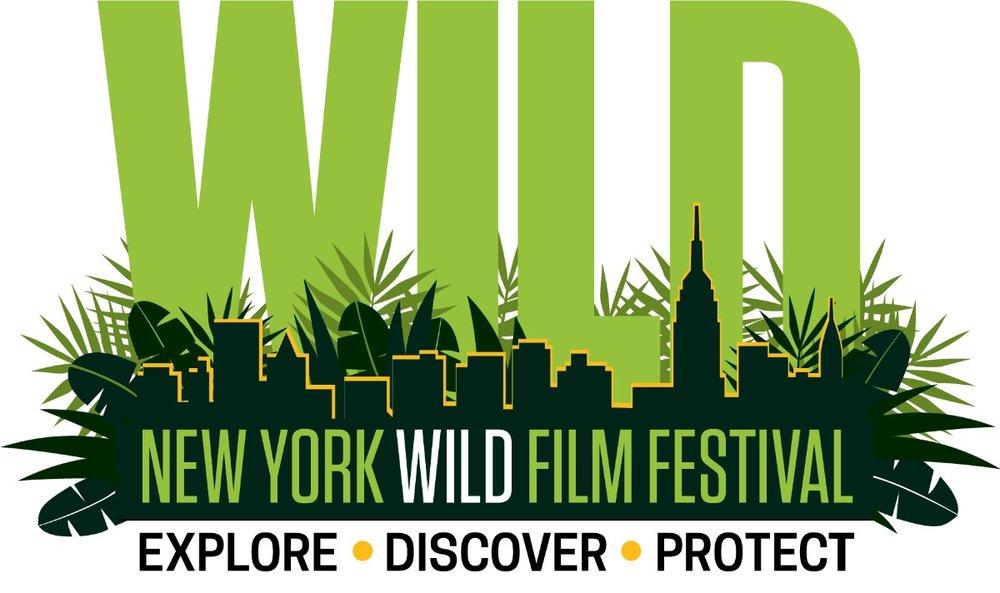 The-New-York-WILD-Film-Festival.jpg