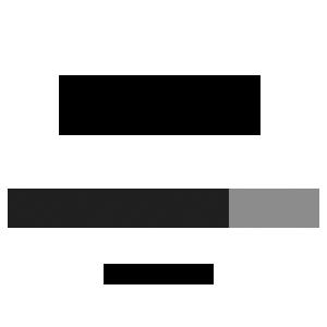 chestnut_01_24_14.png