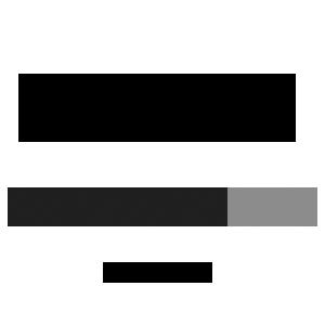chestnut_07_24_14.png