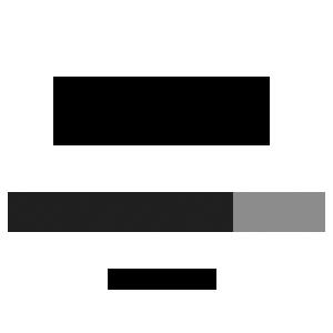chestnut_12_27_13.png