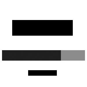 chestnut_11_20_14.png