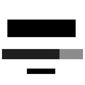 chestnut_09.11.15.png
