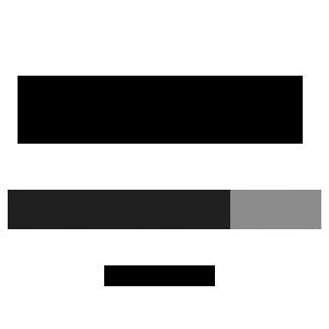 chestnut_06.30.16.png