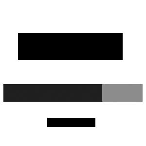 chestnut_120816_2.png