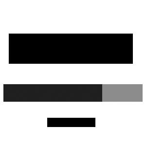 chestnut120816.png