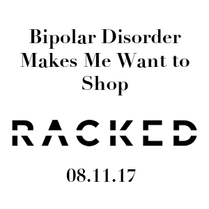 racked_081117.png