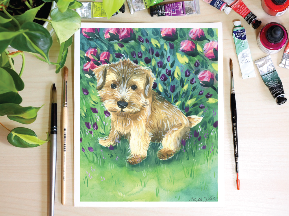 Pet Portrait for website-01.png