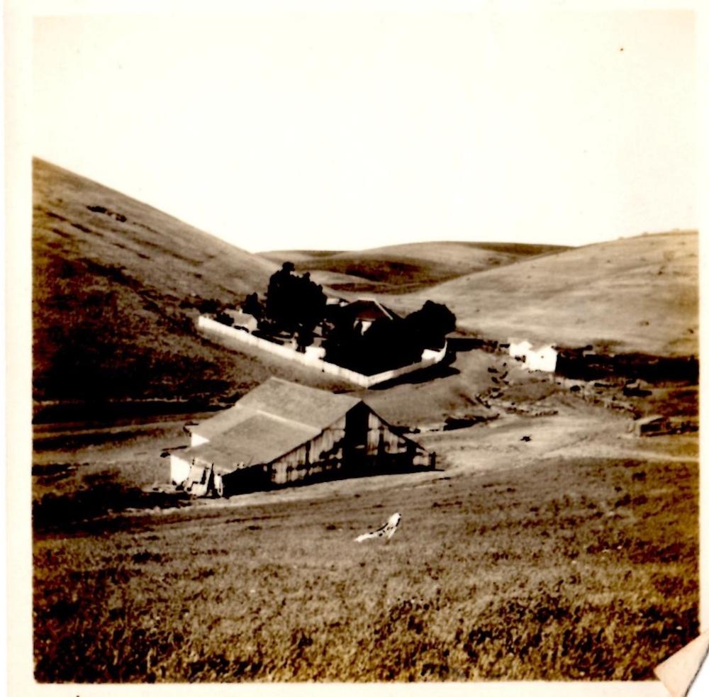 Ranch5.jpg