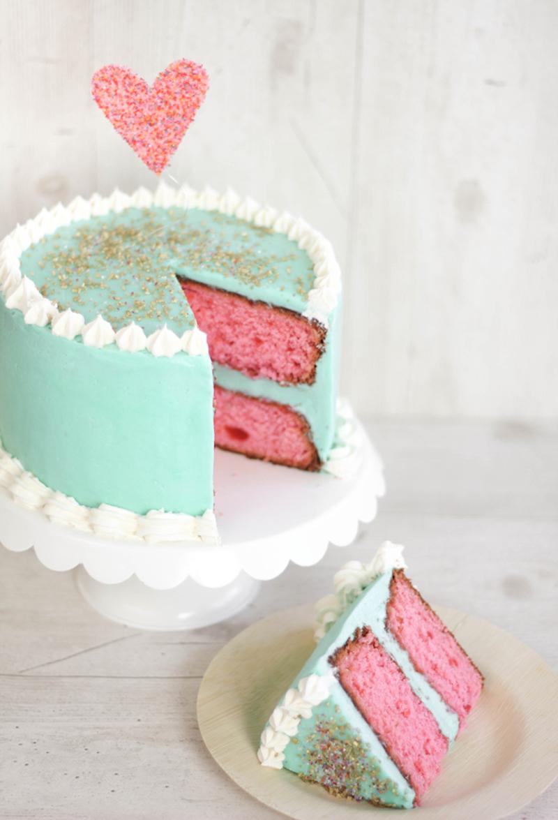Cherry-Vanilla-Cake.jpg