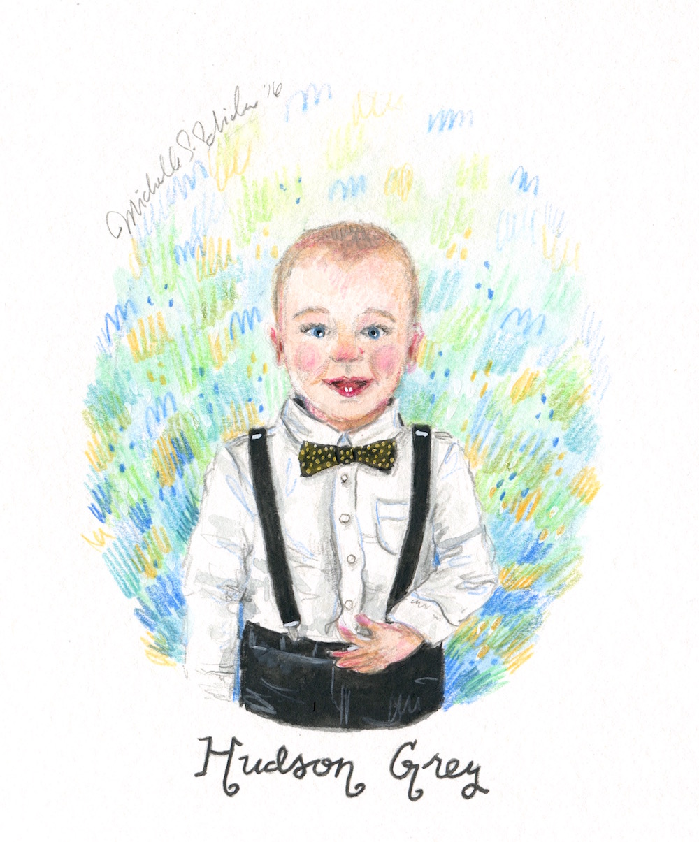 Hudson Grey Portrait 5x7 1000.jpeg