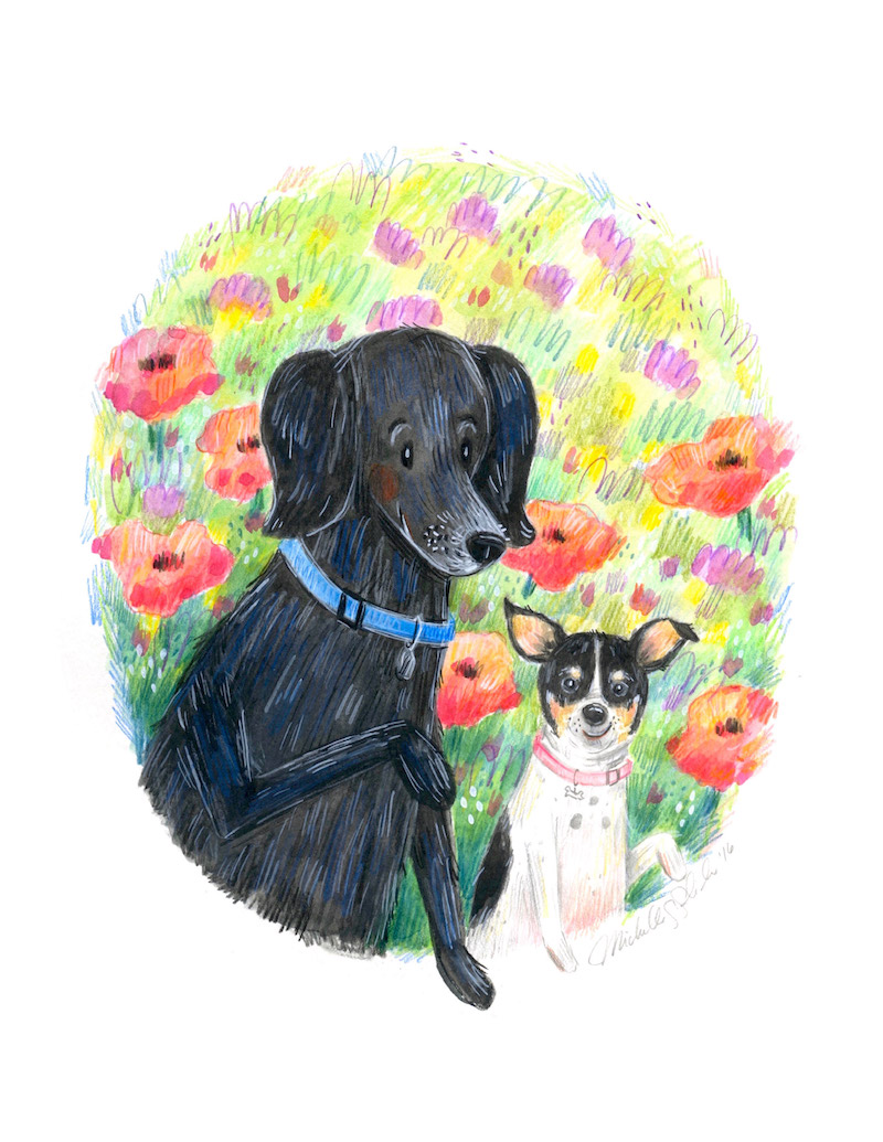 Max and Dottie Ready for Print 800.jpg