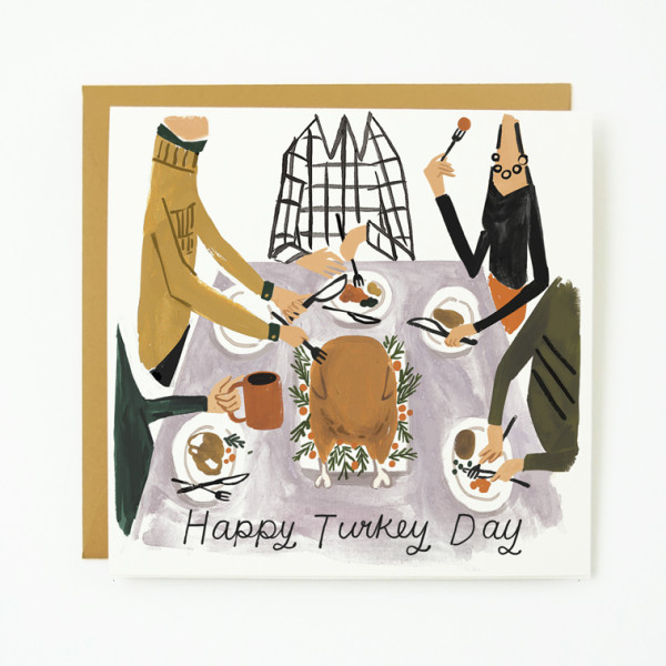 happyturkeysingle-600x600.jpg