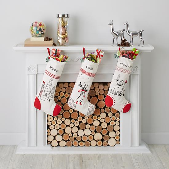 yuletide-spirit-stocking-santa.jpg