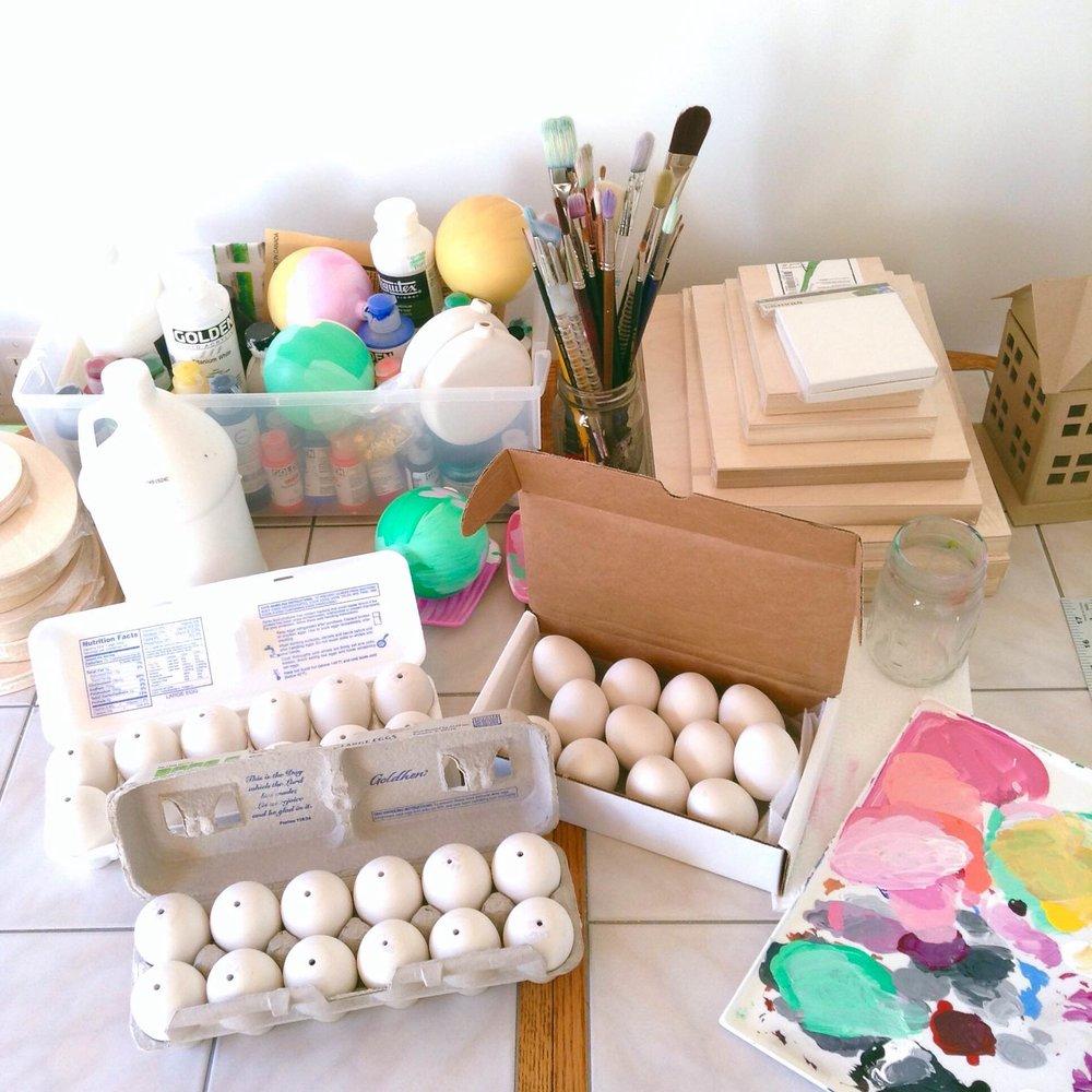 abstract eggs.JPG