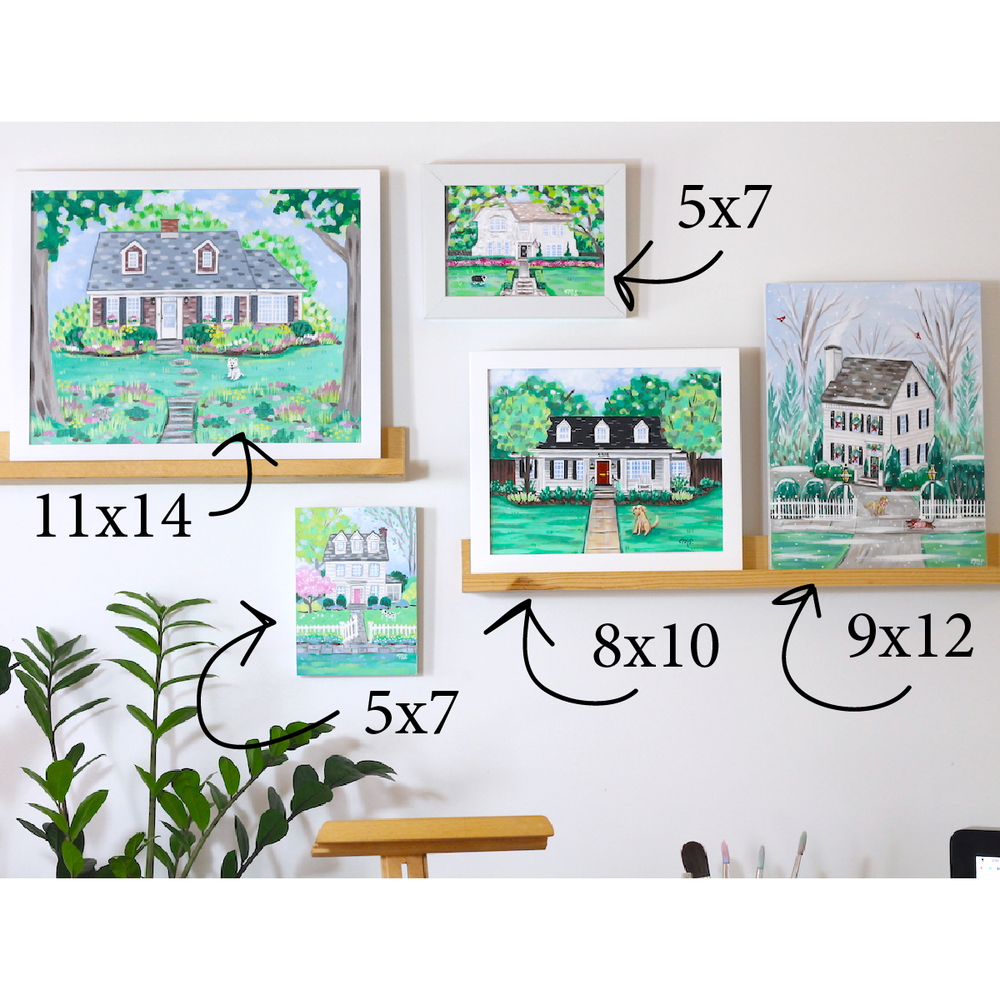 acrylic portrait size guide-01.png