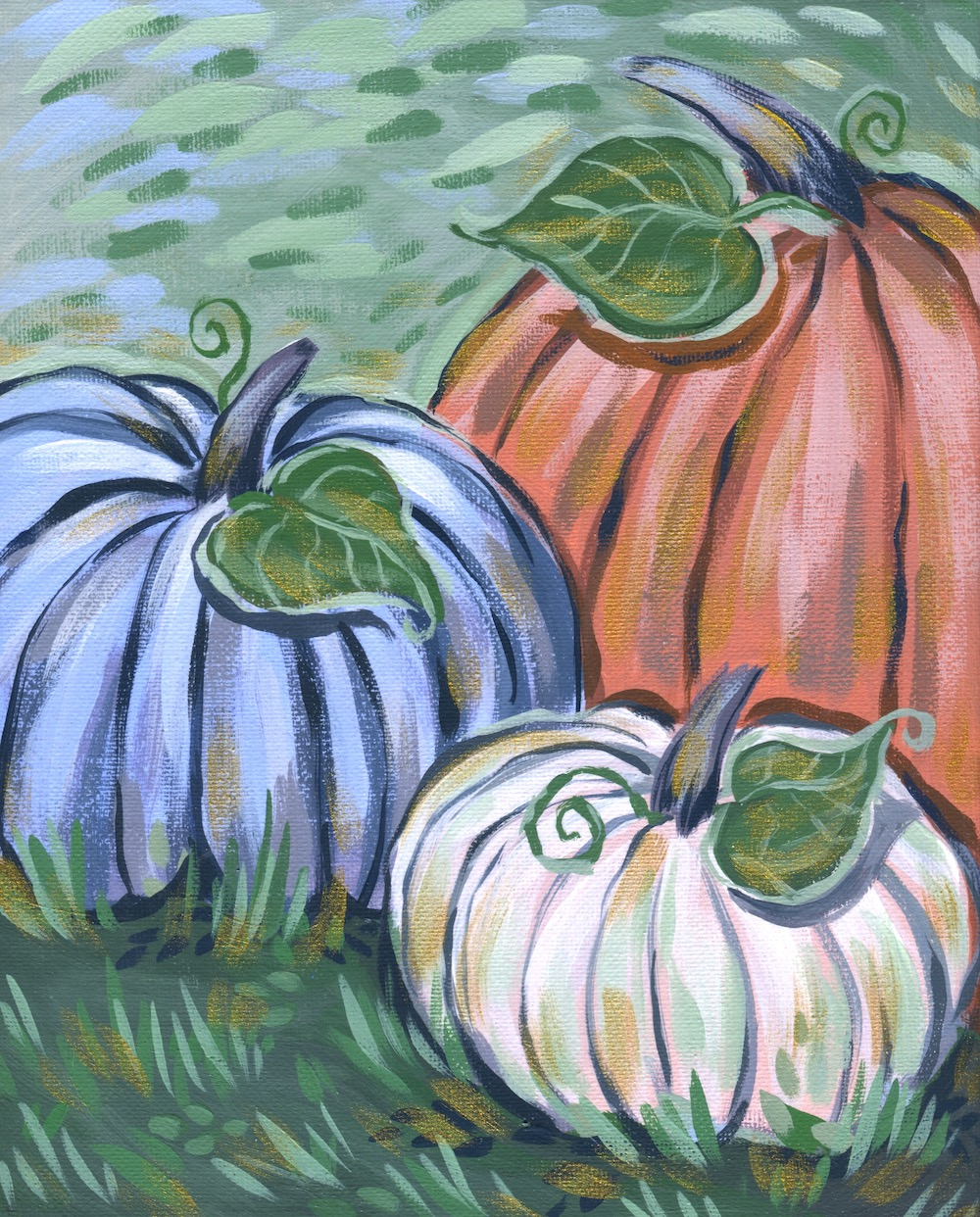 Pumpkins painting 2.jpeg