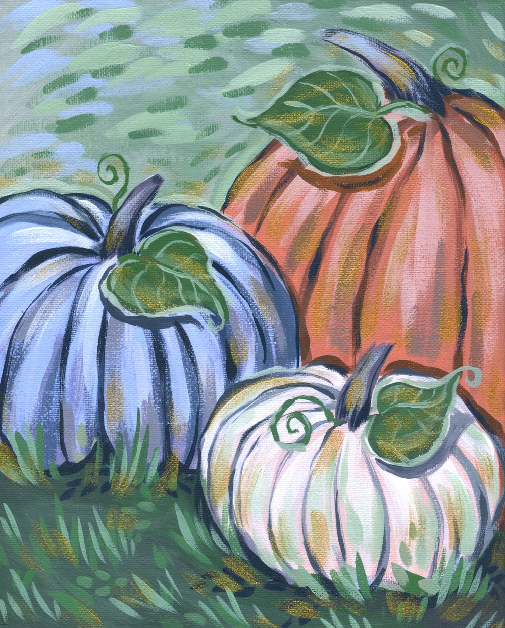 Pumpkins painting.jpeg
