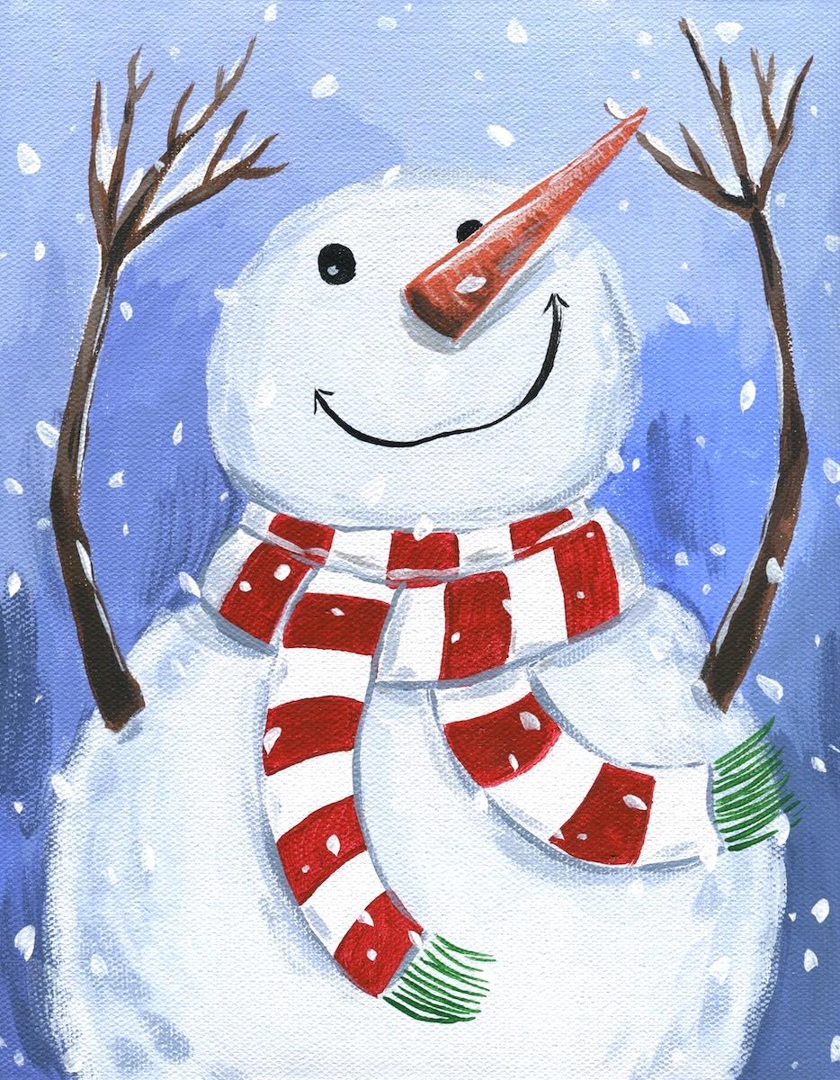 Snowman 8x10%22.jpeg