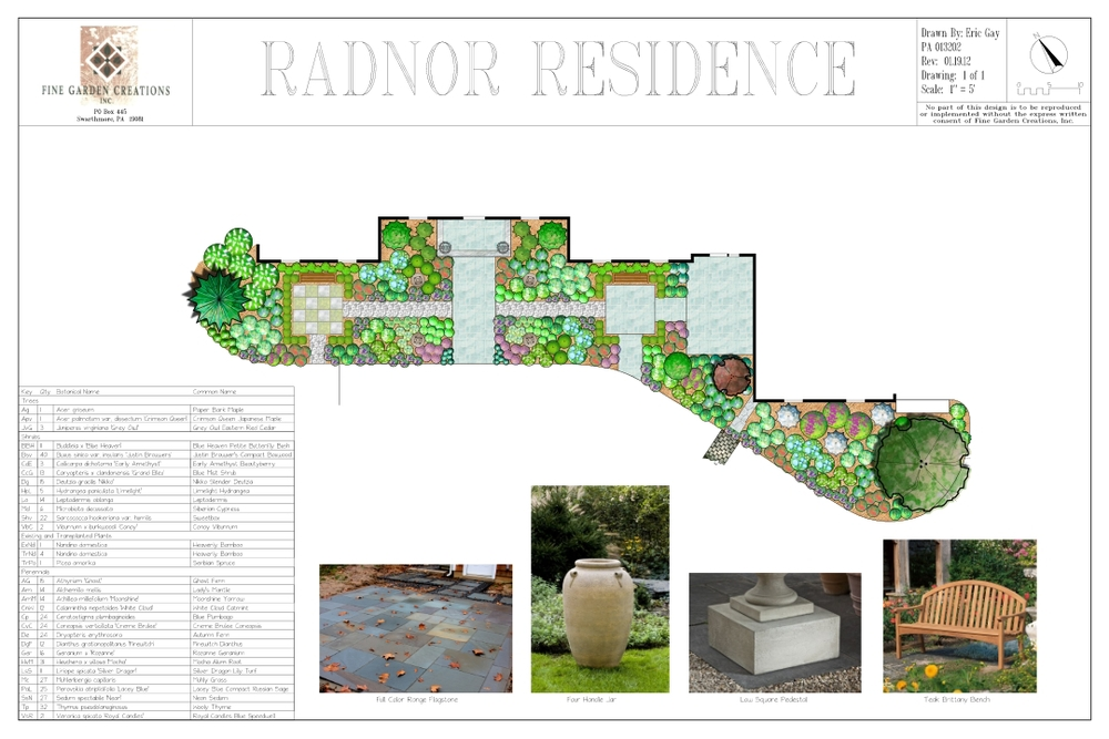 Radnor Residence.jpg