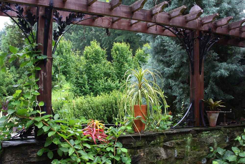 outdoor-porch-gardening-company.jpg