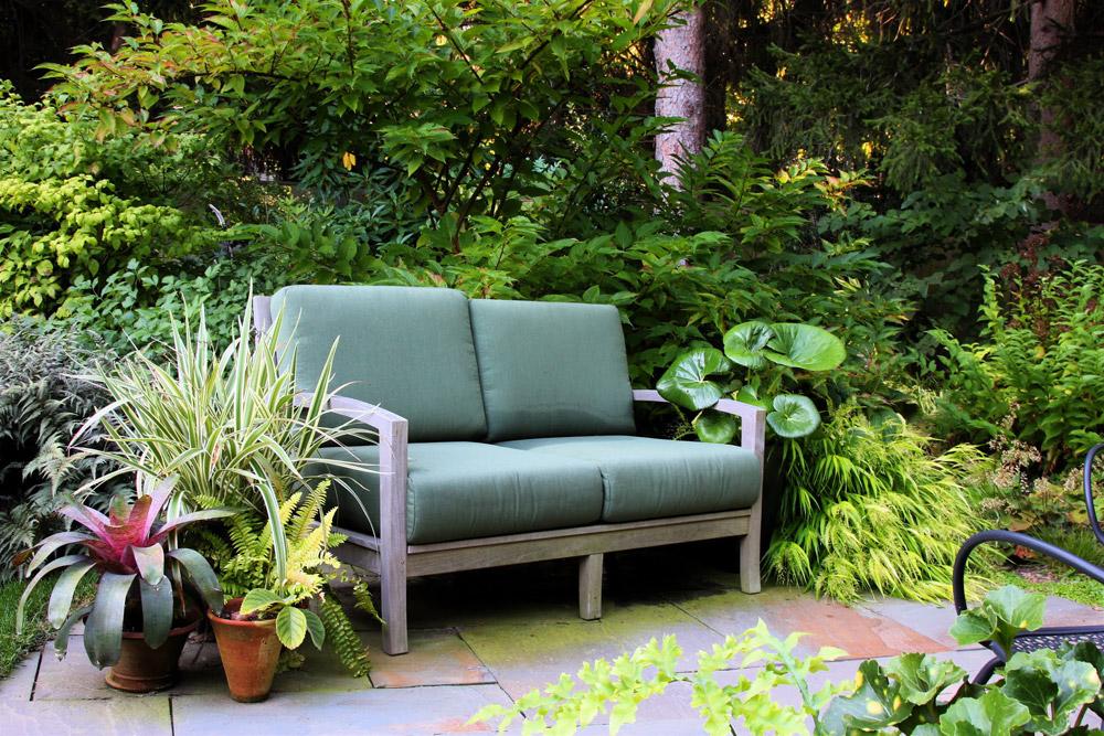 philadelphia-landscapers-suburban-gardening-company.jpg