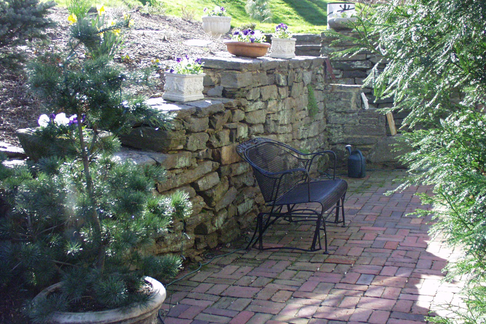 terrace-outdoor-philadelphia-landscaping-company.jpg