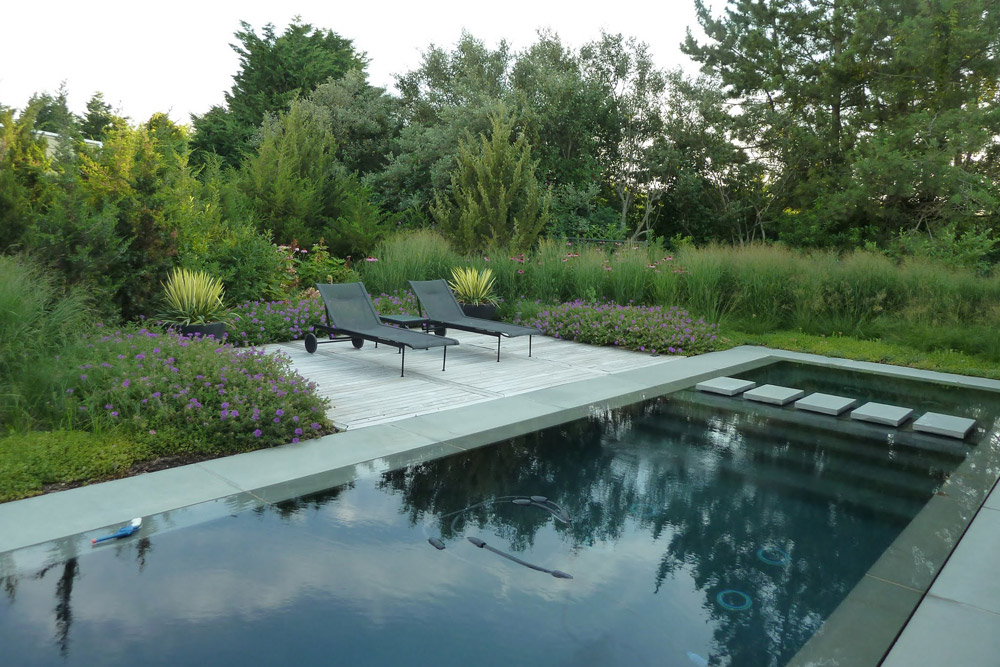 sustainability-philadelphia-gardening-landscape.jpg