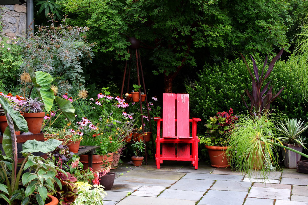 phila-landscaping-company-gardening.jpg
